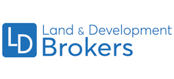 Land & Development Brokers